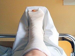 Schmerz erfordert interdisziplinäre Behandlung