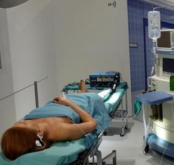 Gebärmutterkrebs: Bei Frauen Todesursache um 18% gestiegen