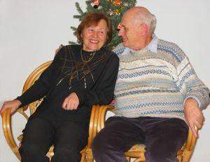 Immer mehr Rentner leben in Deutschland auf Pump