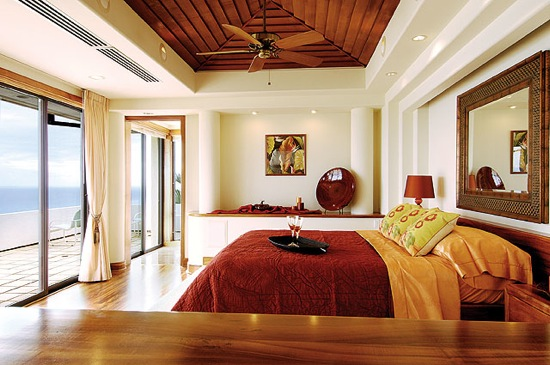 Feng shui bedroom jpg FENG SHUI     Vergessene Tradition
