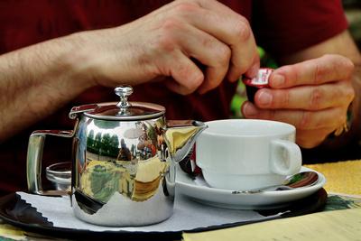 590908 web R K by Peter Freitag pixelio.de  Unser täglicher Kaffeegenuss auf Knopfdruck.