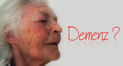 594945 web R K B by Gerd Altmann pixelio.de  Alzheimer beginnt bereits 25 Jahre vor ersten Symptomen