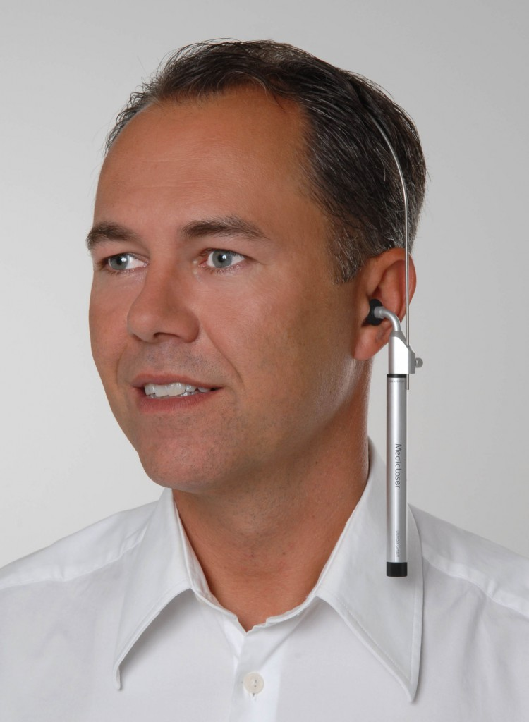 11 750x1024 Drei neue Studien zur Behandlung von Tinnitus (Ohrensausen) veröffentlicht