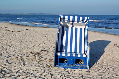 585988 web R B by Gerhard Giebener pixelio.de  Tourismus muss sich auf Ältere einstellen