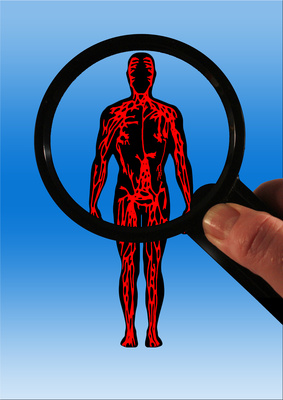 600420 web R B by Gerd Altmann pixelio.de  Österreicher wissen zu wenig über Gesundheit