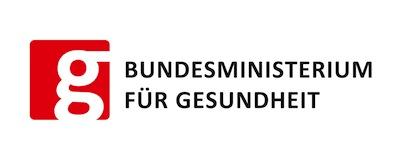 BMG Logo RGB Gesundheit und Krankheit der älteren Generation in Österreich