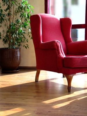 440566 web R K B by Rainer Sturm pixelio.de  Wohnungssuche im Alter