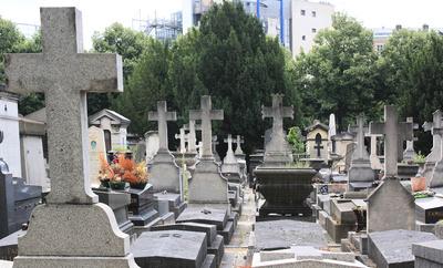 548958 web R by Rike pixelio.de  Zahlen Ihre Kinder ihre Begräbniskosten?