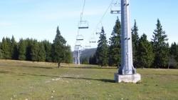 P1010782 250x140 Wir besuchten die Therme Zreče und das Pohorje Gebirge.