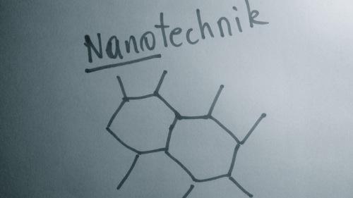 P1010840 Nanotechnologie verständlich erklärt