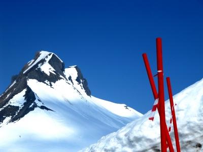 431007 web R K B by Rainer Sturm pixelio.de  Seniorenfreundliche Skigebiete