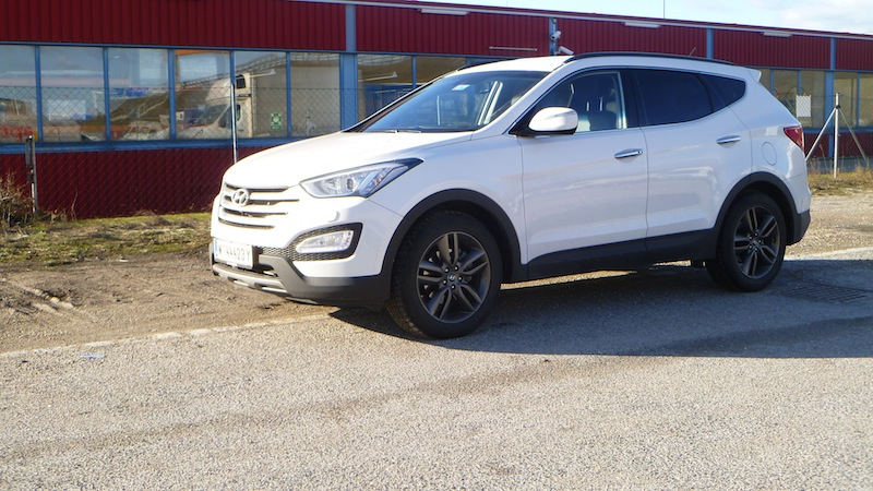 P1010982 Der neue Hyundai Santa Fe
