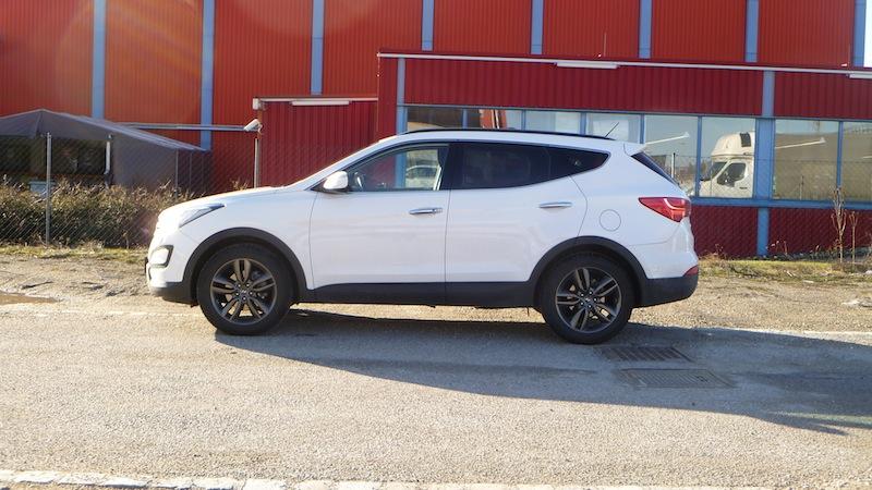 P1010984 Der neue Hyundai Santa Fe
