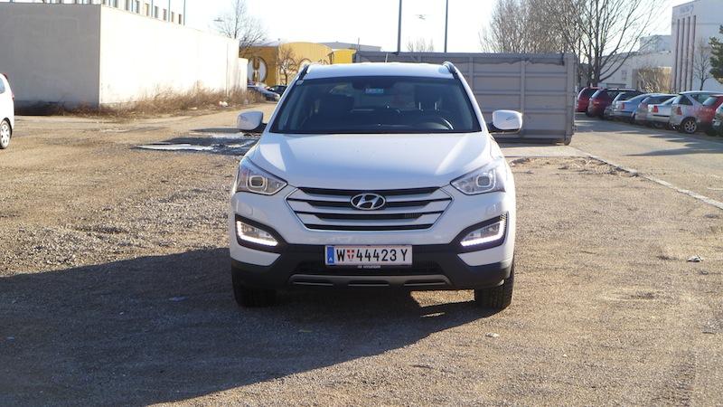 P1010988 Der neue Hyundai Santa Fe