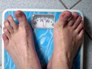 Diabetes: Prävention senkt Risiko drastisch