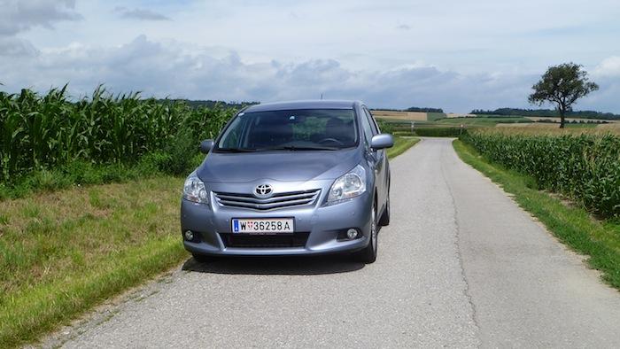 P1010569 Was muss man als Autofahrer im Ausland wissen?