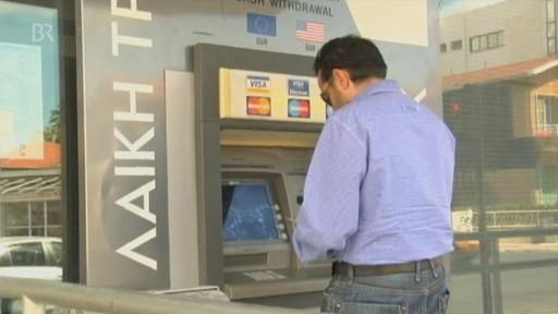 zypern sparer banken bild 100 v image512  6a0b0d9618fb94fd9ee05a84a1099a13ec9d3321 Zwangsabgabe in Zypern