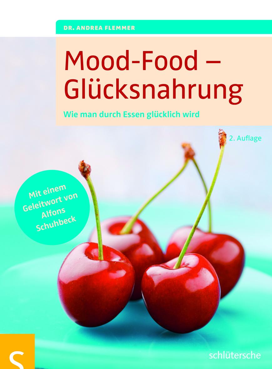 2D 1 593Aufl2 Mood Food – Glücksnahrung