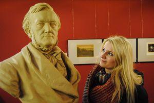 200. Geburtstag von Richard Wagner