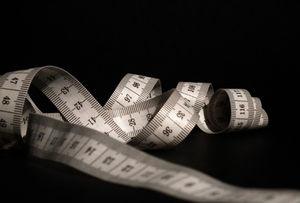 Permanenter Fat Talk macht unsympathisch