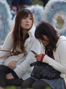 Japans Frauen sollen Wirtschaft ankurbeln