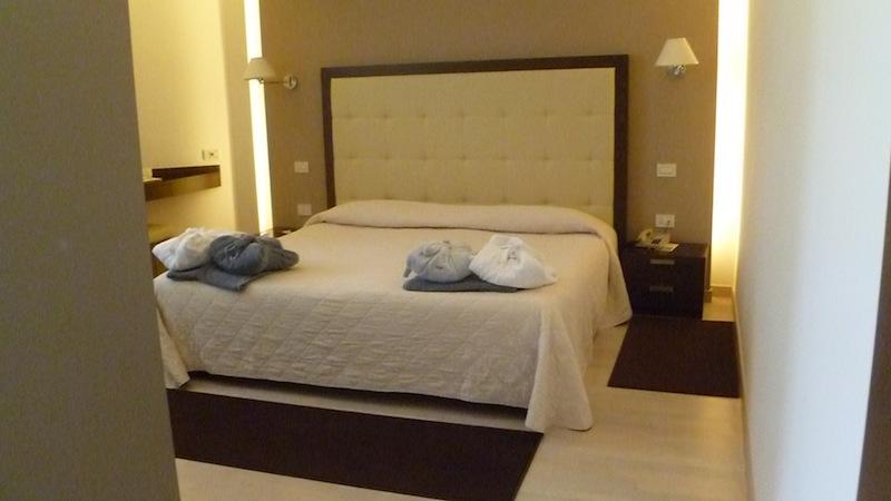 P1020126 Zwei Hoteltipps für Ihren Abano Urlaub