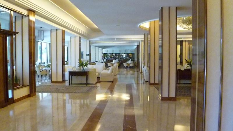 P1020134 Zwei Hoteltipps für Ihren Abano Urlaub