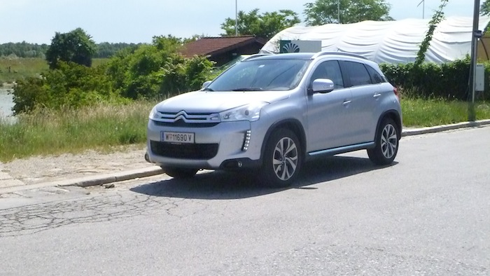 P1020243 Citroen Aircross im Test