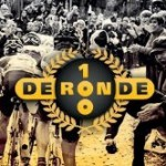 Ronde 100 Facebook thumb 201w 150x150 Flandern ist Radsport, Gastlichkeit und Brauchtum zugleich