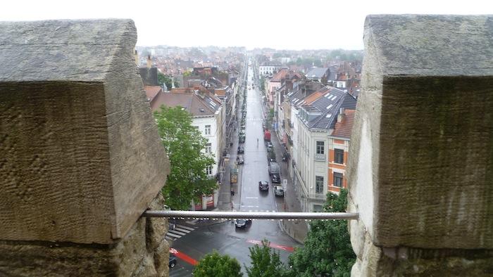 P1020460 Brüssel ist immer einen Besuch wert