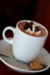 Kakao verbessert Blutversorgung des Gehirns