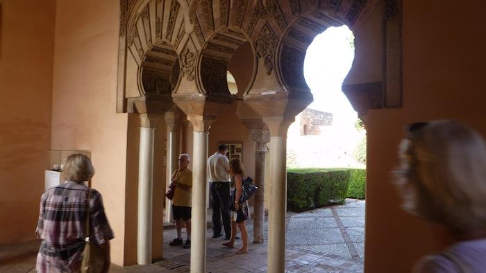 P1020689 Malaga eine bezaubernde aber verkannte Stadt