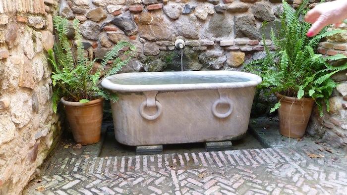P1020696 Malaga eine bezaubernde aber verkannte Stadt