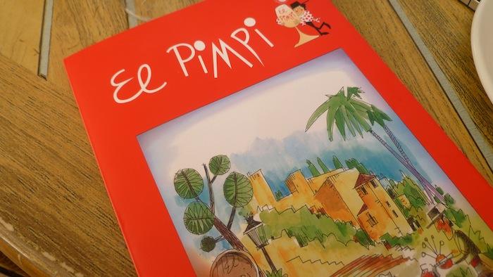 P1020714 Malaga eine bezaubernde aber verkannte Stadt