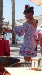 P1020811 140x250 Malaga eine bezaubernde aber verkannte Stadt