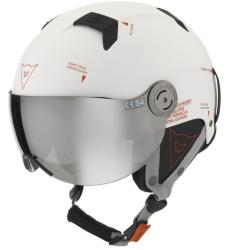 22 231x250 Skihelme bringen Sicherheit beim Skifahren