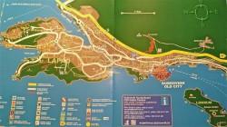 Dubrovnik 250x140 Dubrovnik ist immer einen Besuch wert