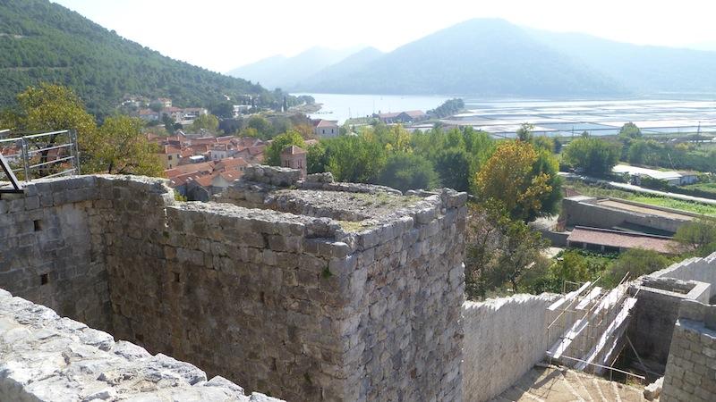 P1020883 Dubrovnik ist immer einen Besuch wert
