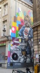 P10300111 140x250 Brüssel eine Stadt mit Charme und viel mehr