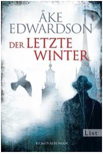 12 Der letzte Winter