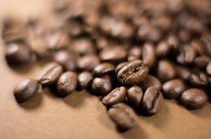 Koffein steigert die Gedächtnisleistung erheblich