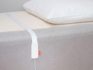 Schlafsensor Beddit sorgt für ruhige Nächte