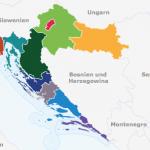 12 150x150 Kroatien  das Land der 1.000 Inseln bietel viel Abwechslung