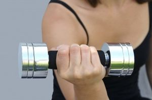 Nichts für Athleten: Vitamin D2 schadet Muskeln