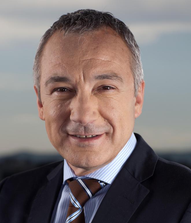 1 15.49.24 Ioannis Afukatudis im Gespräch