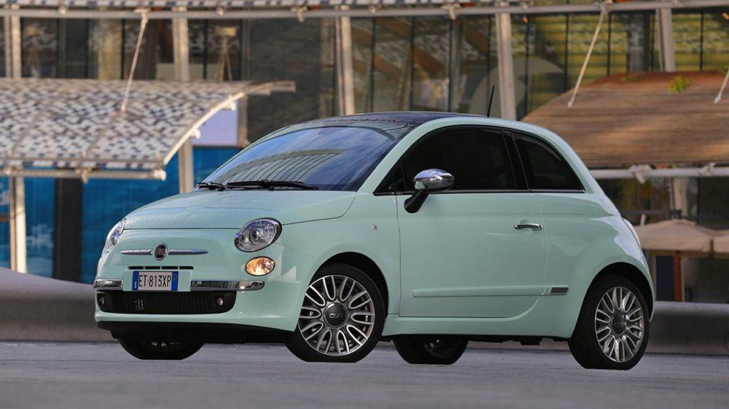 500 Cult 06 1024x575 Der neue Fiat 500 Cult