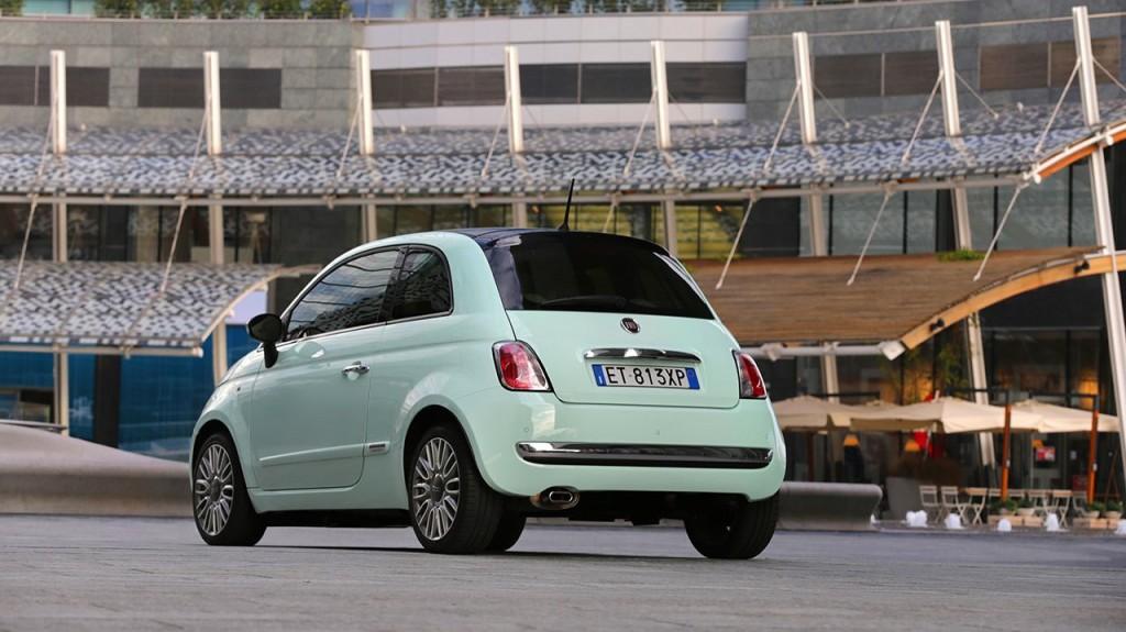 500 Cult 08 1024x575 Der neue Fiat 500 Cult