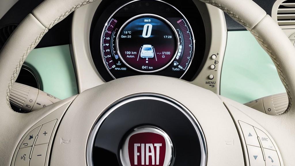 500 Cult H 1024x575 Der neue Fiat 500 Cult