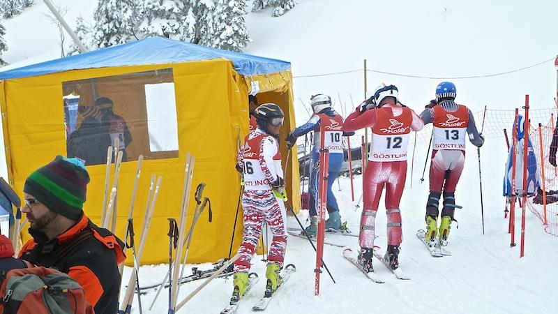 P1030252 FIS Masters Weltmeisterschaft in Göstling Hochkar