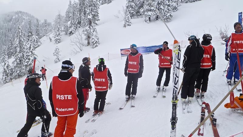 P1030255 FIS Masters Weltmeisterschaft in Göstling Hochkar